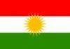 flag_kurdistan