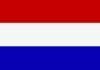 flag_nl