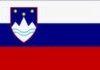 flag_slovenia2
