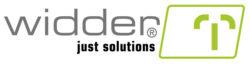 logo_widder